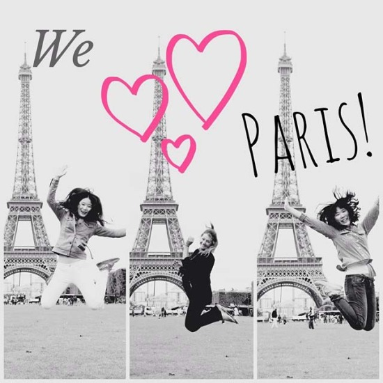 weloveparis